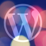 WordPress.com thema aanraders