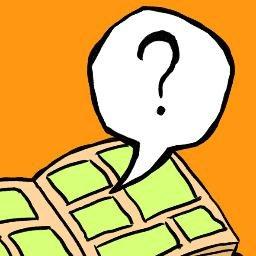 Starten met je Graphic Novel Carriere: stap 1